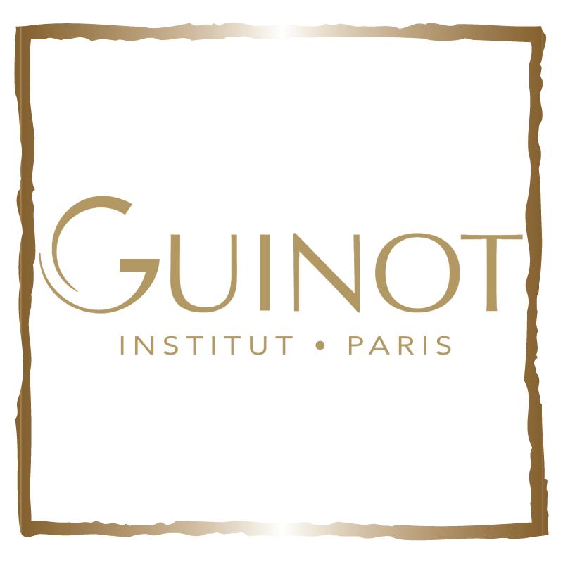 Guinot vector