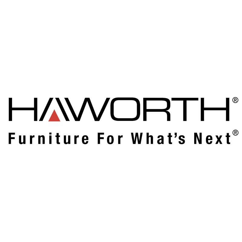 Haworth vector