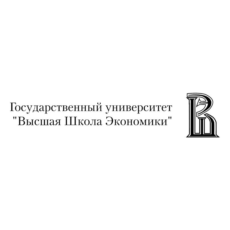 HSE vector
