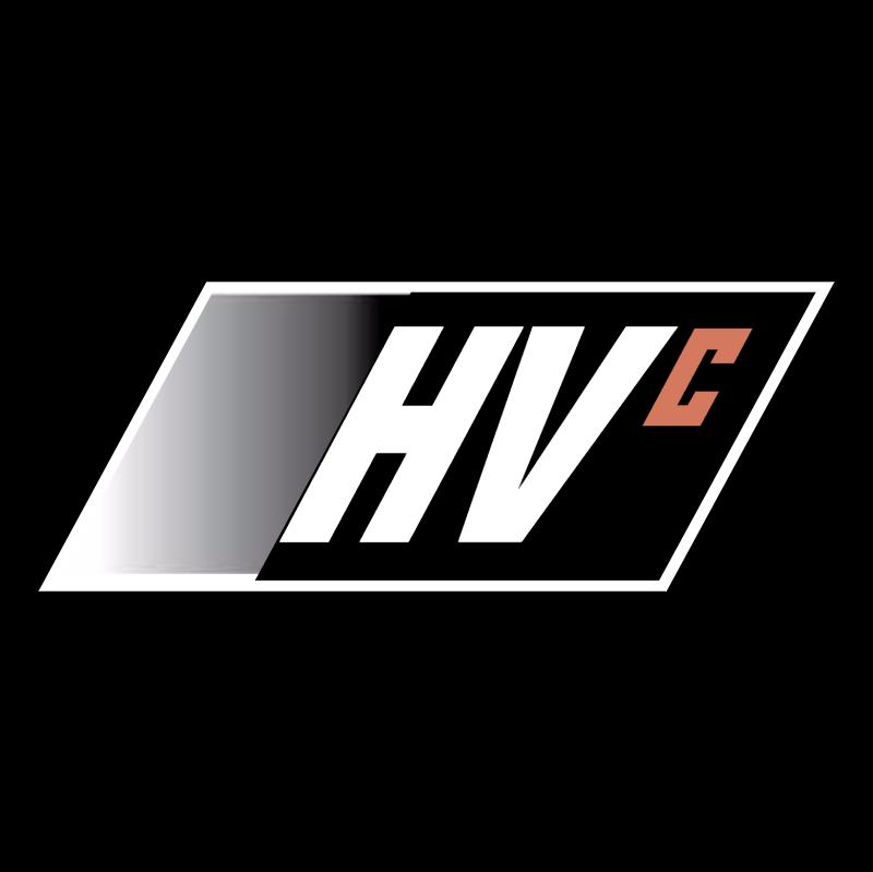 HVC vector