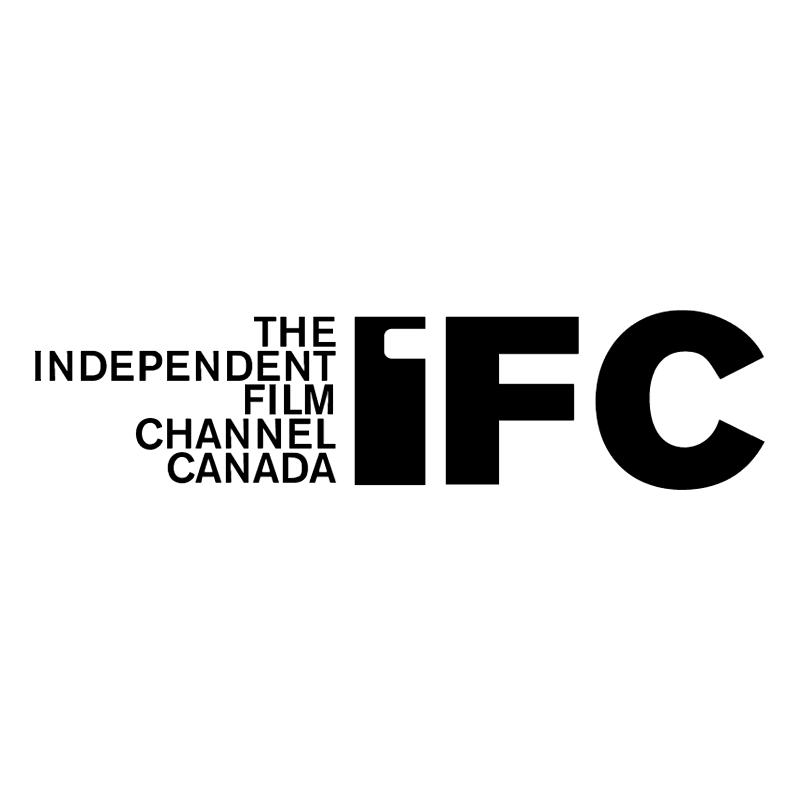 IFC vector