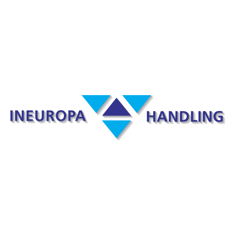 Ineuropa Handling vector