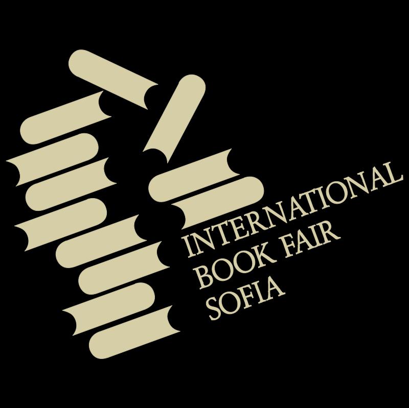 International Book Fair vector