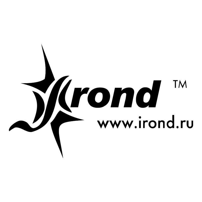 Irond vector