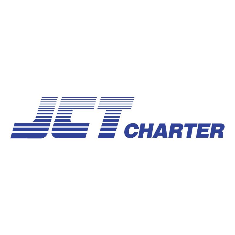 JCT Charter vector