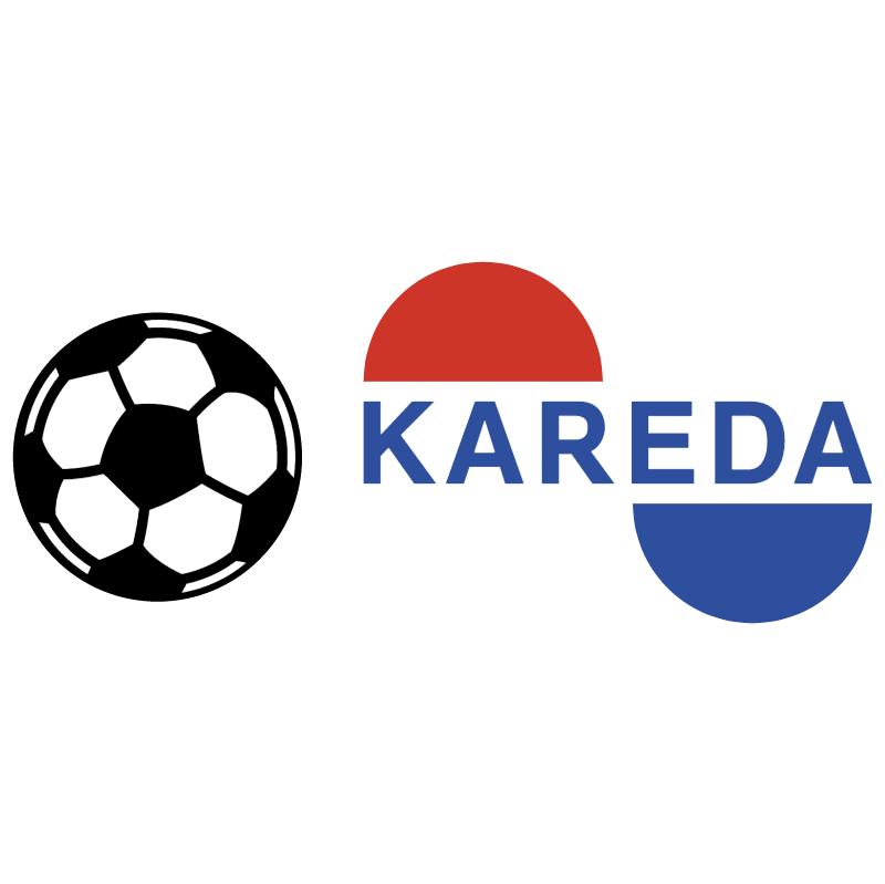 Kareda Kaunas vector
