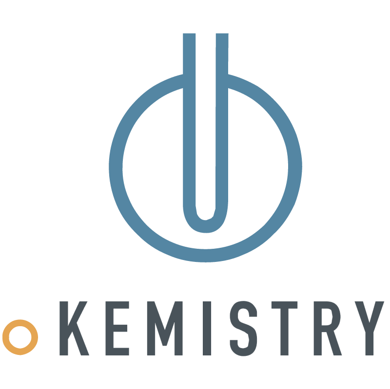 Kemistry vector