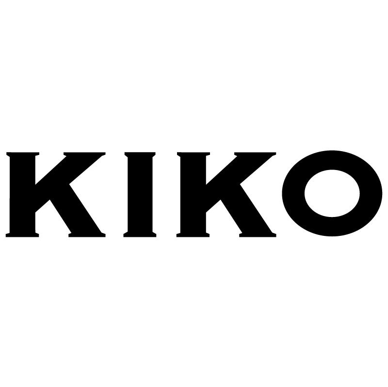 Kiko vector