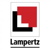 Lampertz vector