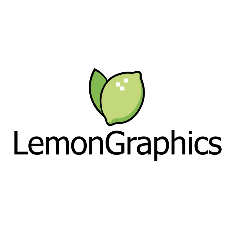 LemonGraphics vector