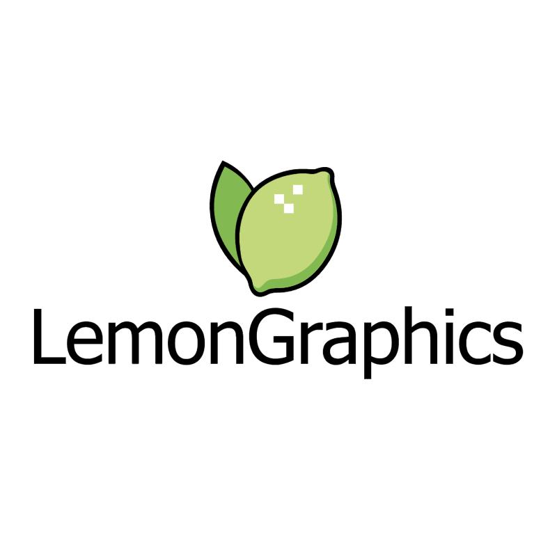 LemonGraphics vector