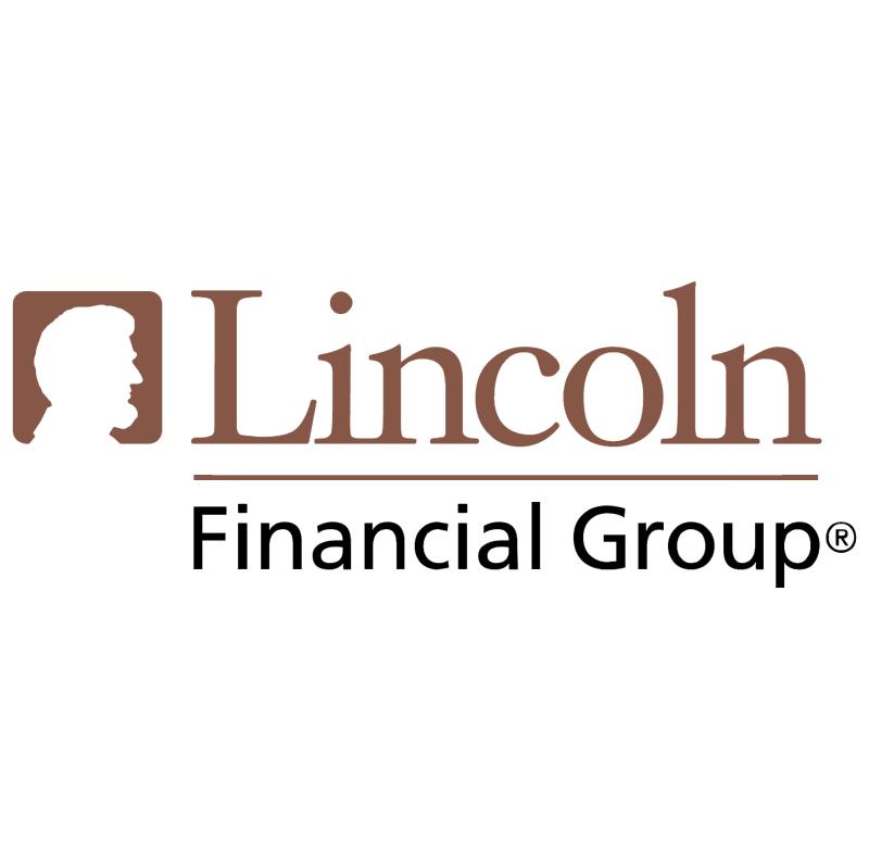 Lincoln Financial Group vector