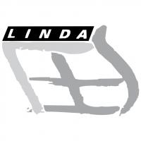 Linda vector