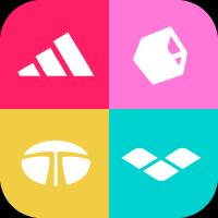 LogosQuiz vector