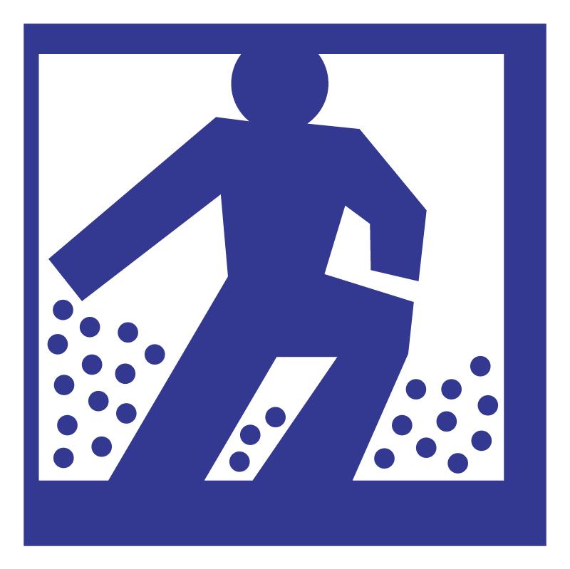 Lomborg Ungdomsskole vector