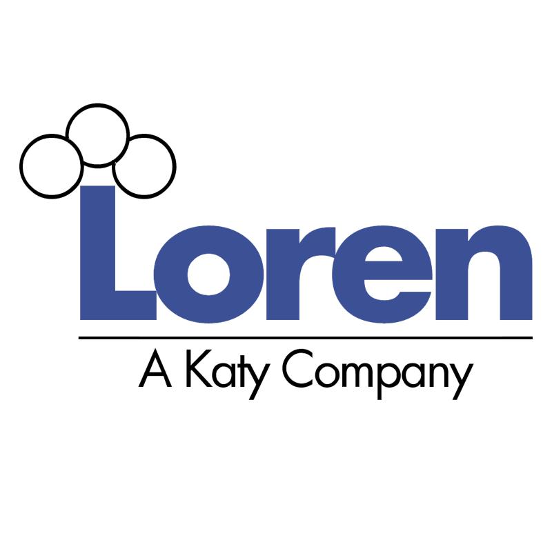 Loren vector
