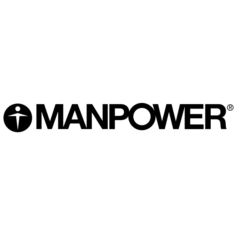 Manpower vector
