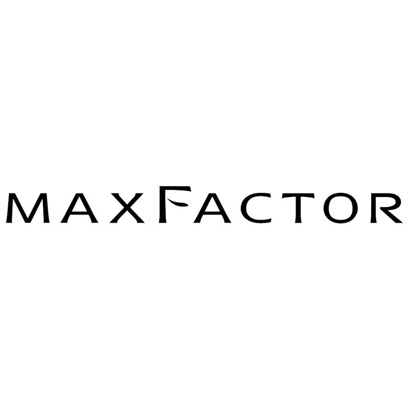 Max Factor vector