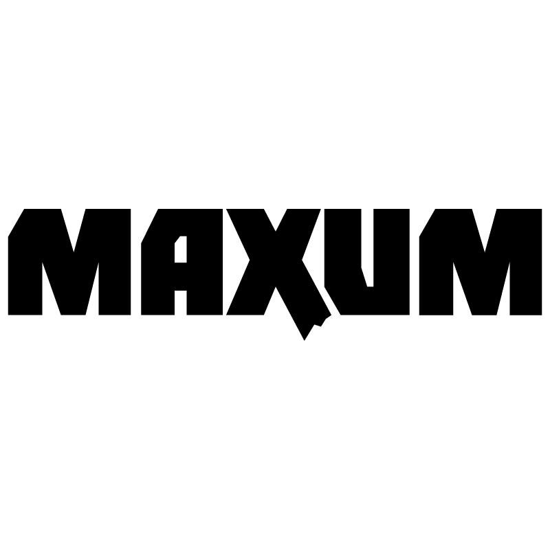 Maxum vector