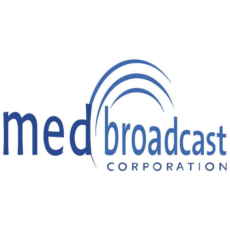 Medbroadcast vector