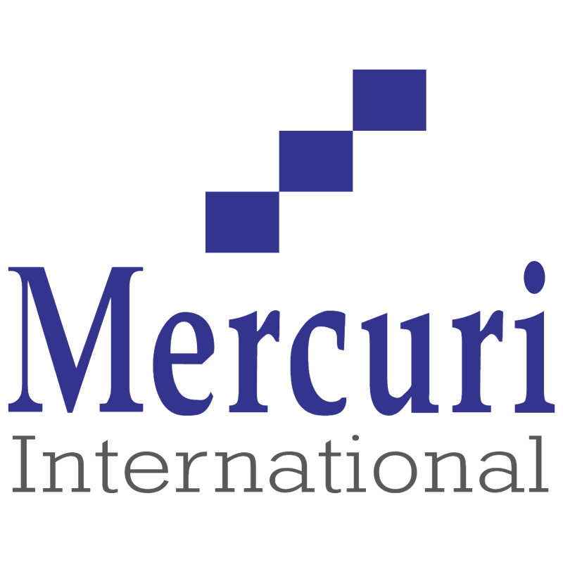 Mercuri vector