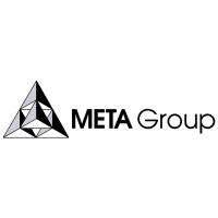 META Group vector
