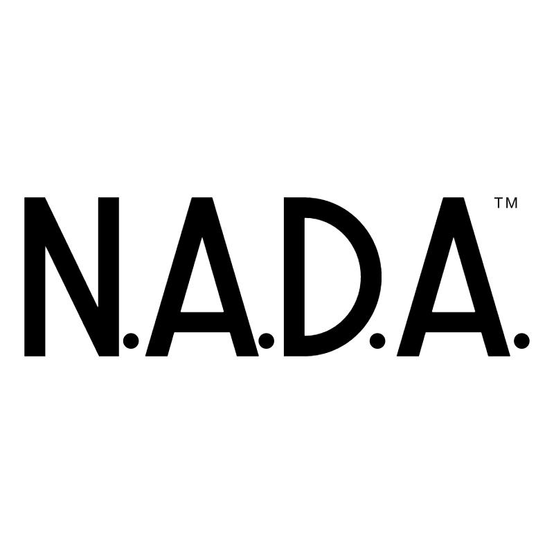 NADA vector