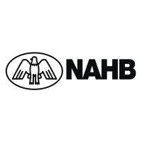 NAHB vector