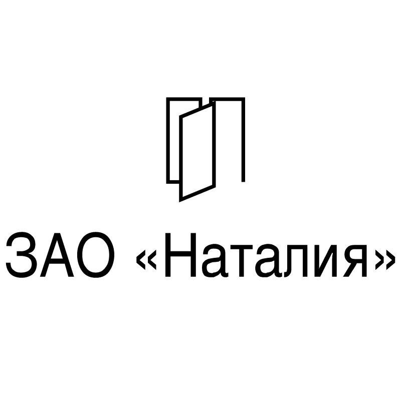 Natalia Oktyabrskiy vector