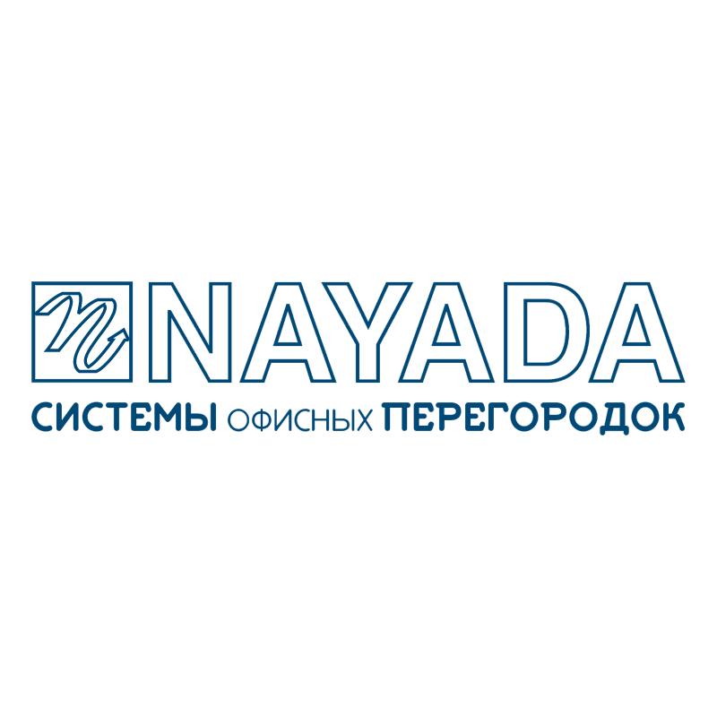 Nayada vector