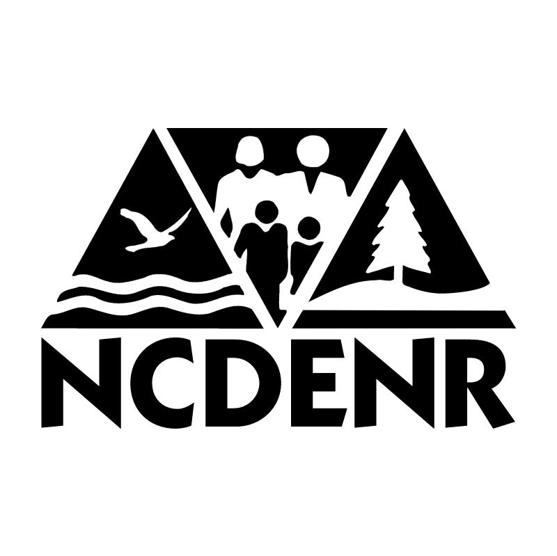 NCDENR vector