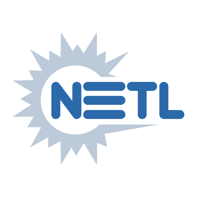 NETL vector