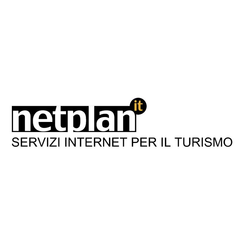 netplan it vector
