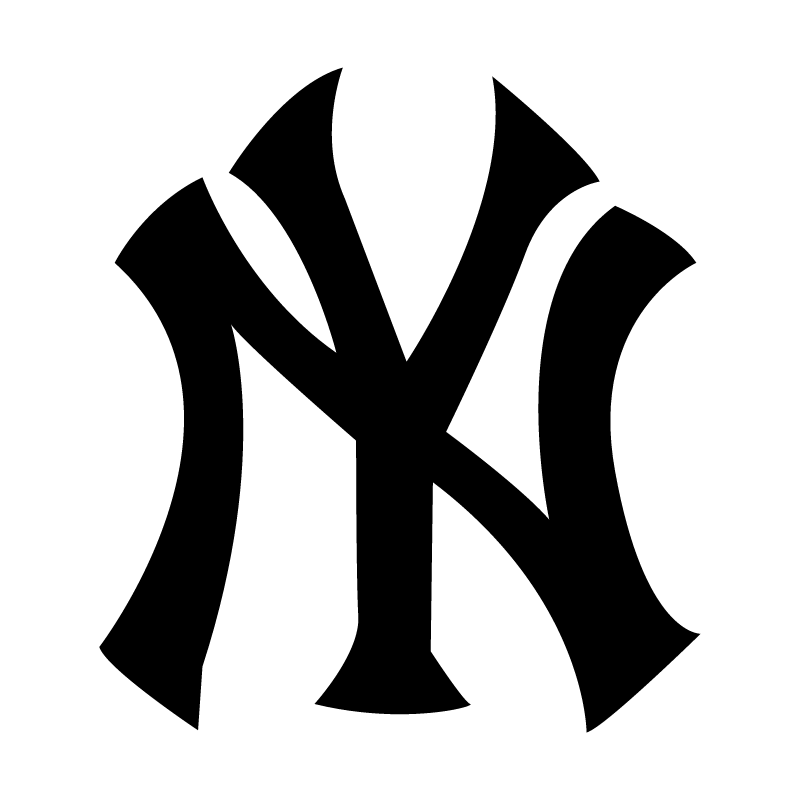 New York Yankees vector