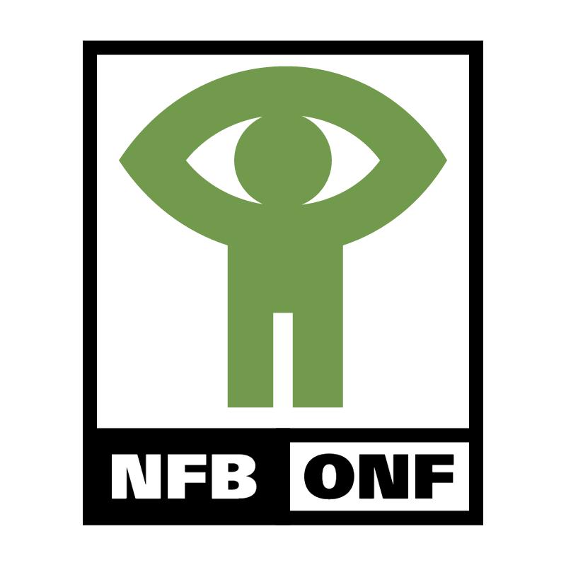 NFB ONF vector