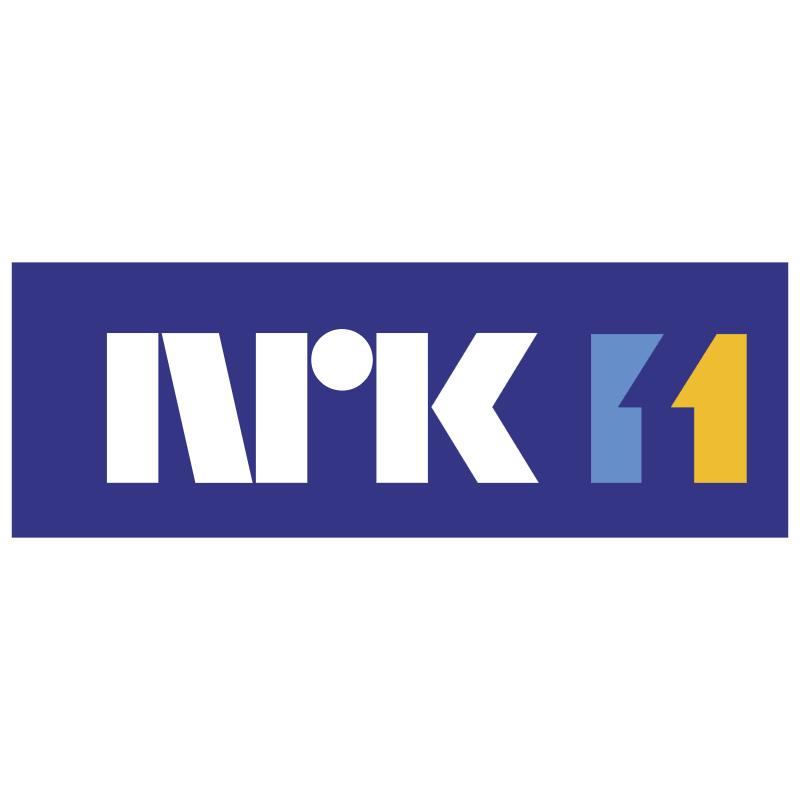 NRK 1 vector