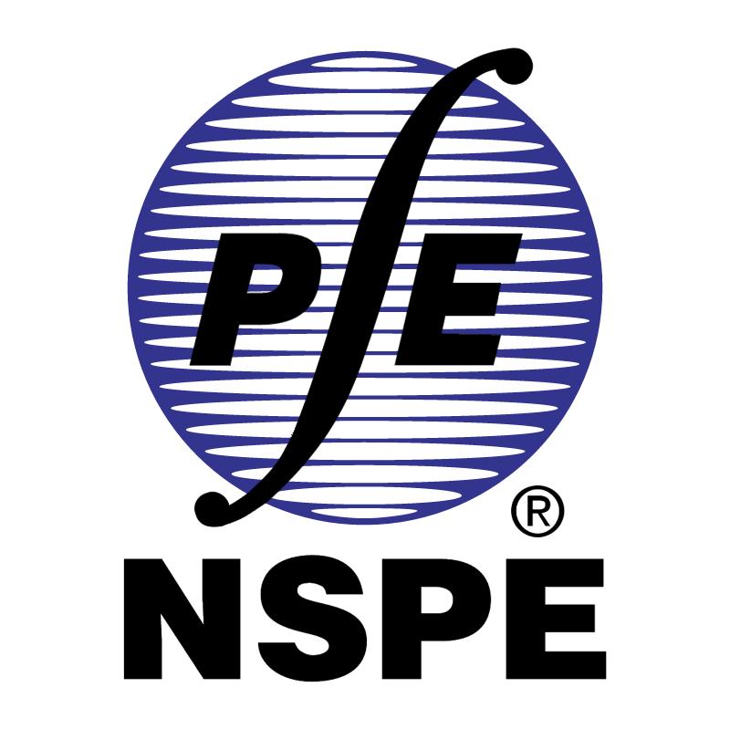 NSPE vector