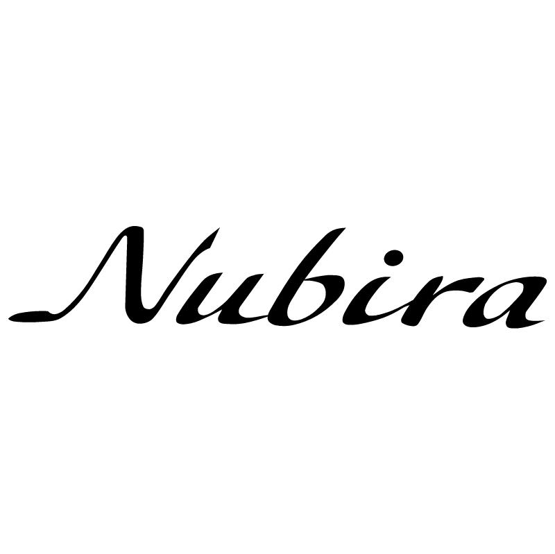 Nubira vector