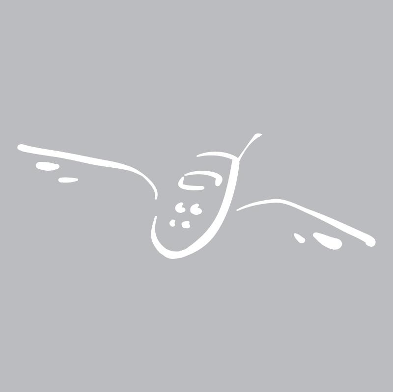 Oiseau vector