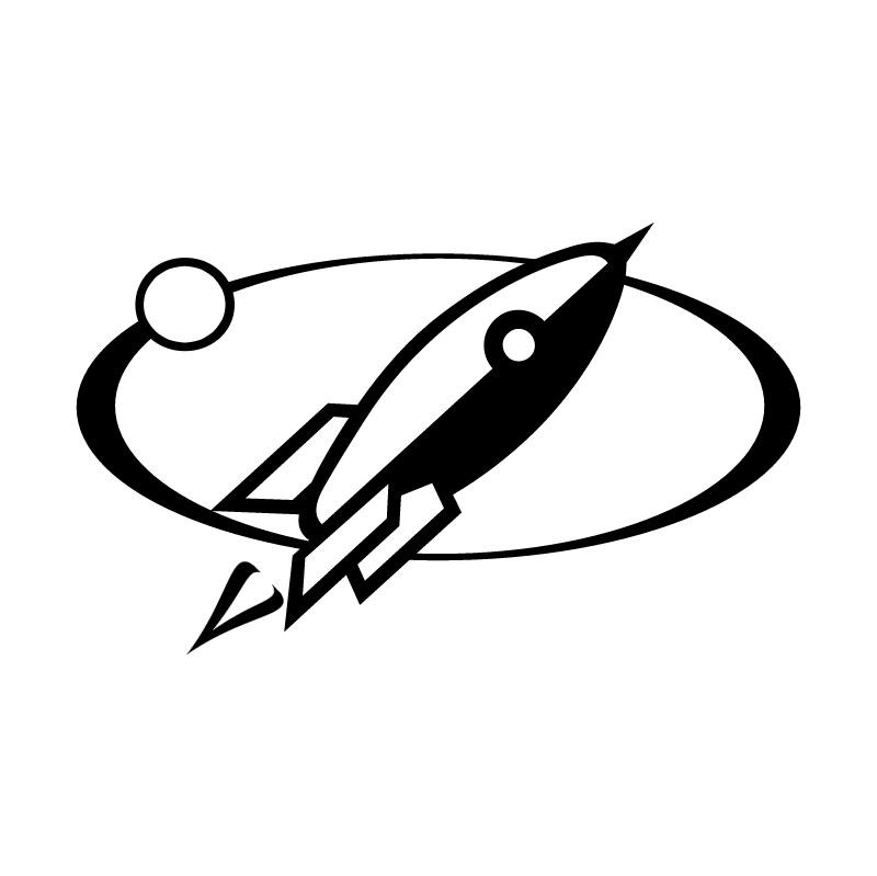 Orbit Studio vector
