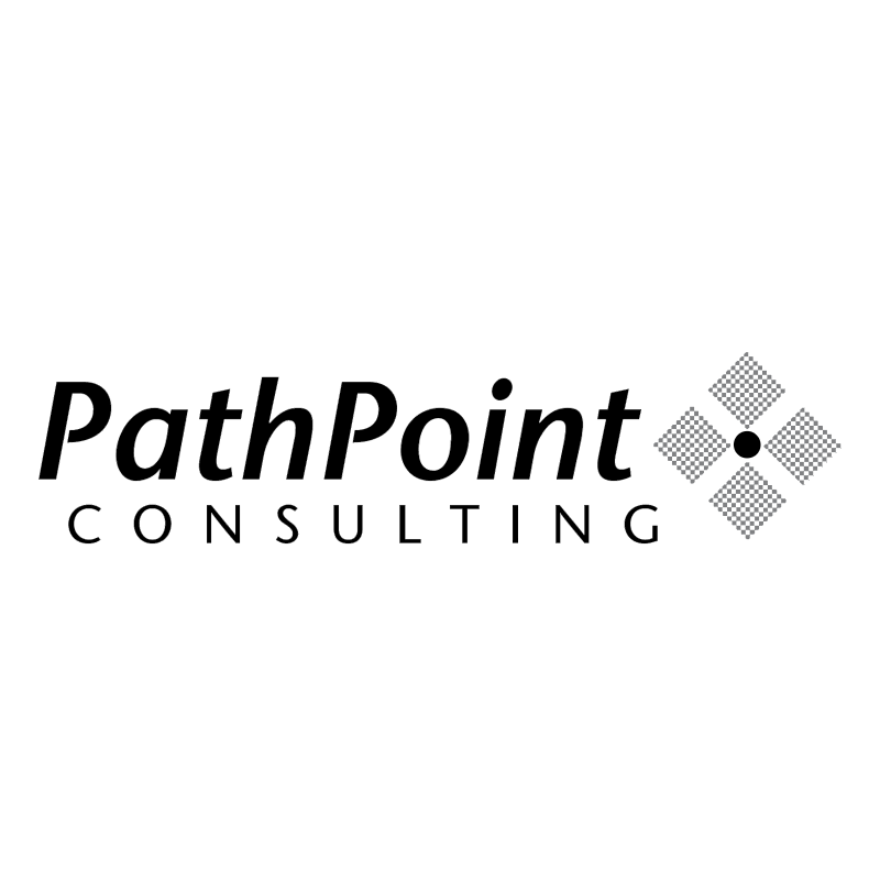 PathPoint Consulting vector