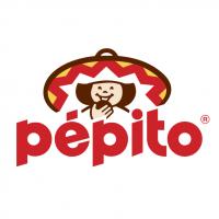 Pepito vector