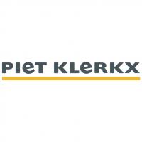 Piet Klerkx vector