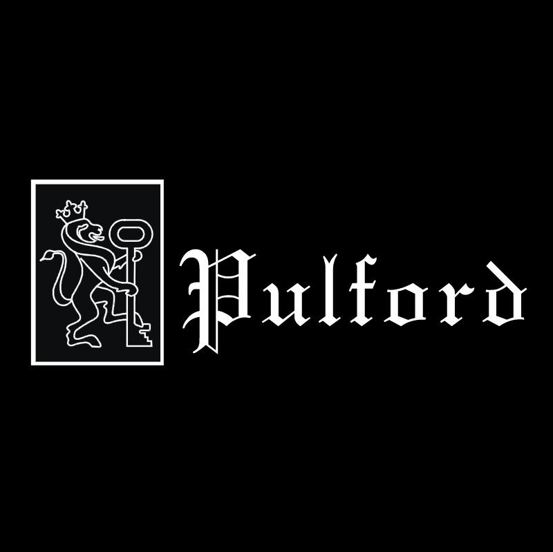 Pilford vector