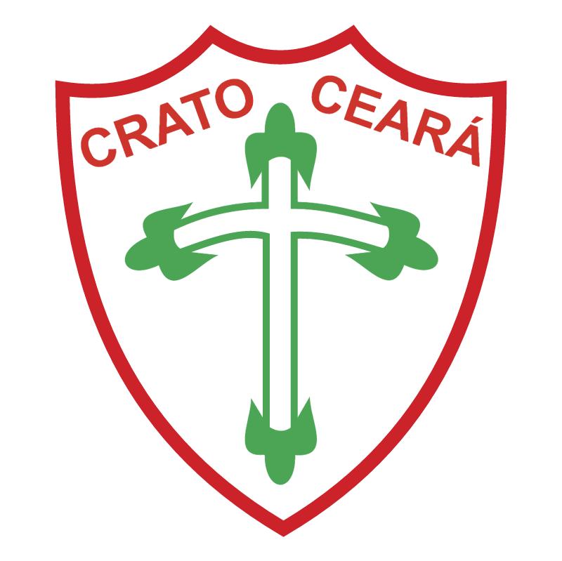 Portuguesa Futebol Clube de Crato CE vector