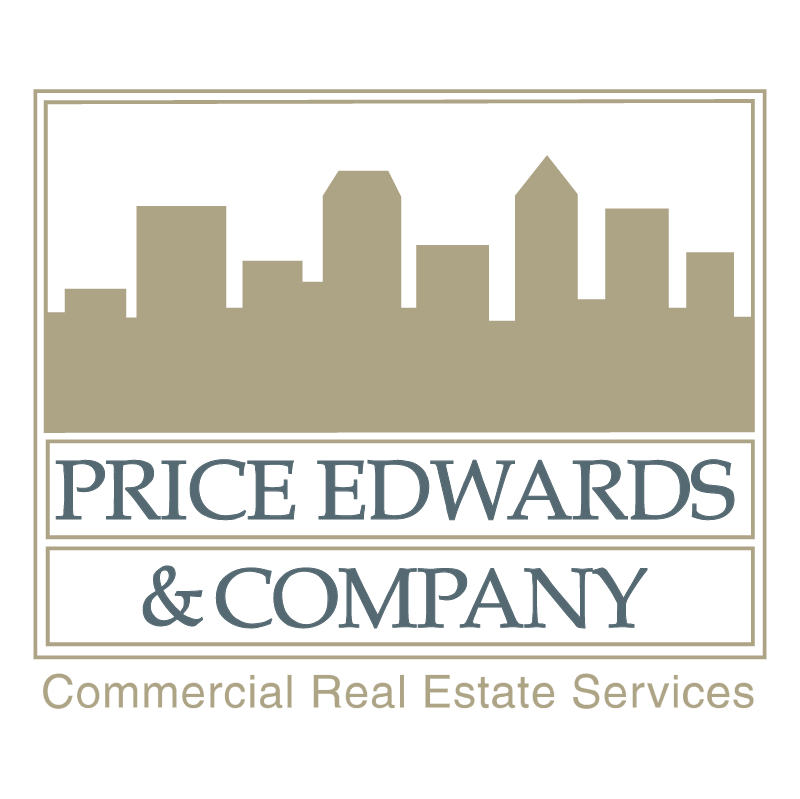 Price Edwards & Company vector