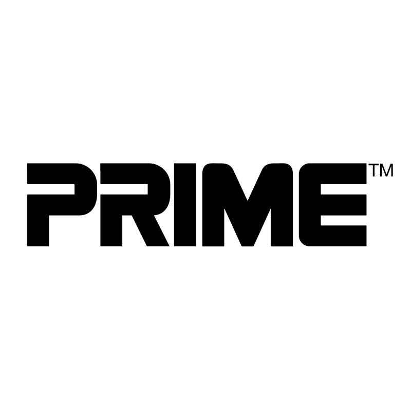 Prime vector