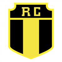 Racing Club de Colon vector