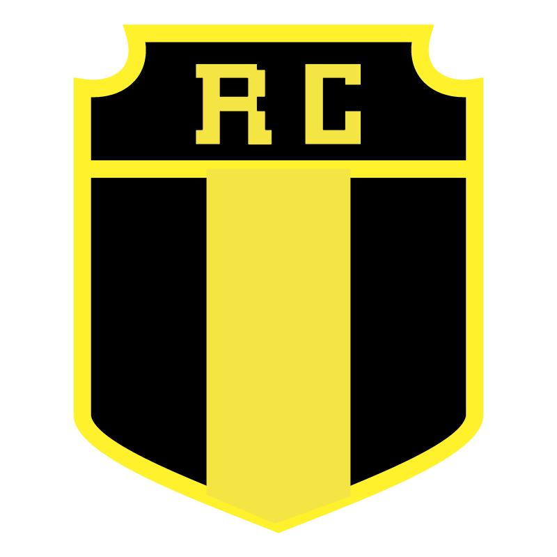 Racing Club de Colon vector logo