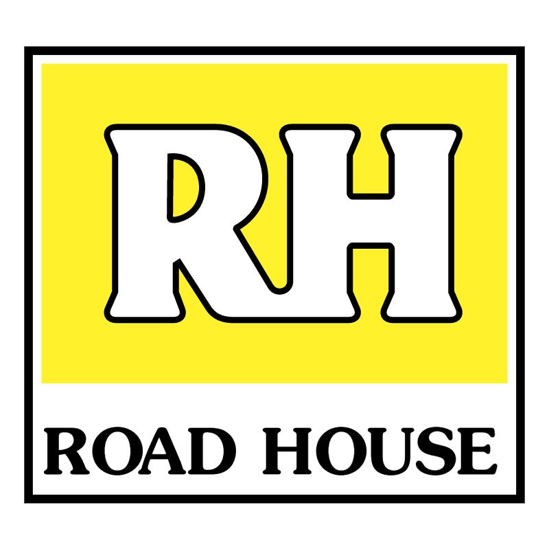 RH vector